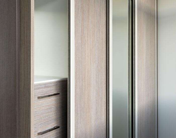 Sliding closet doors nz roselawnlutheran for Sliding glass doors nz